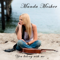 Manda single cover-9118 (BlurNburn) (resize) (resize)