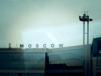 Moscow K-Films