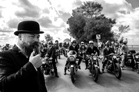 DGR 2014 - Griffith Park